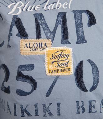 shirt 1/2 regu CCU-1855-5598 - 4/5