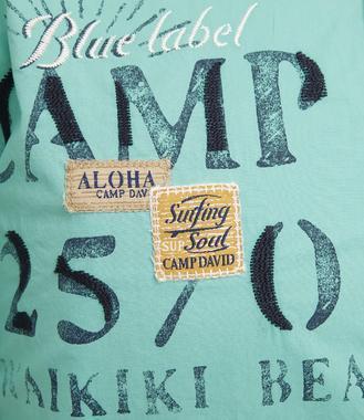 shirt 1/2 regu CCU-1855-5598 - 4/6