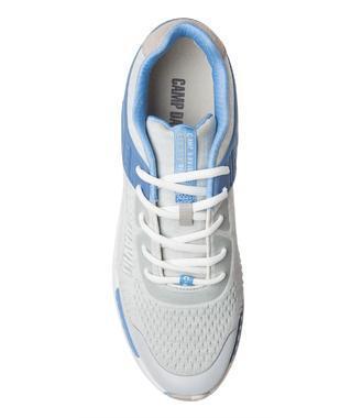 running sneake CCU-1855-8170 - 4/5