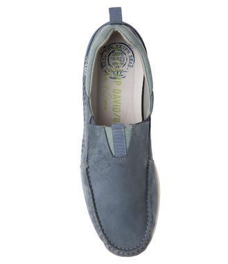 boat shoe slip CCU-1855-8501 - 4/5