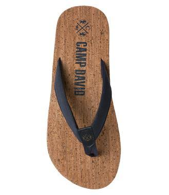 beach slipper  CCU-1855-8502 - 3/4