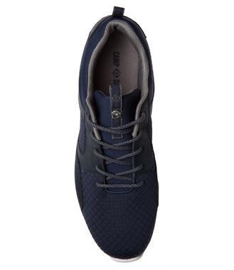 modern sneaker CCU-1855-8503 - 4/5