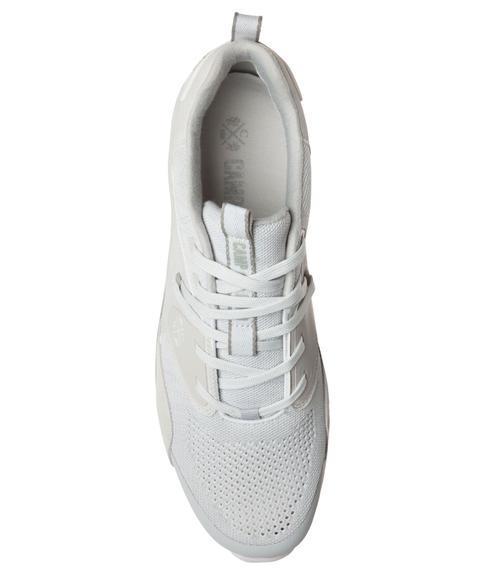 Tenisky CCU-1855-8504 white|45 - 4