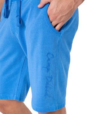 sweat shorts CCU-1900-1989 - 4/4