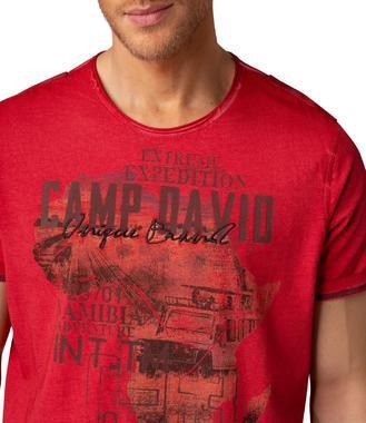 t-shirt 1/2 CCU-1900-3712 - 4/5