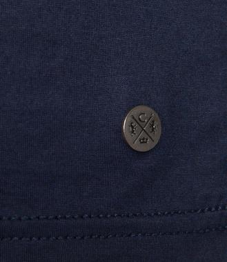 t-shirt 1/1 CHS-1511-3022 - 4/4