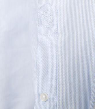 shirt 1/1 mode CHS-1511-5919 - 4/4