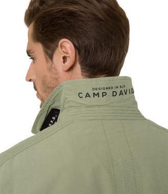 jacket CHS-1801-2007 - 4/7