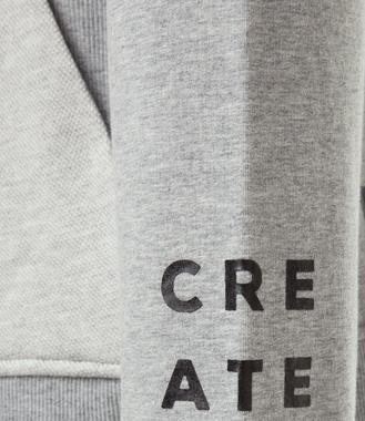 sweatshirt CHS-1801-3008 - 4/7