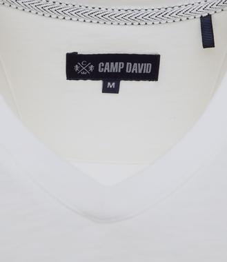 t-shirt 1/2 CHS-1801-3013 - 4/6