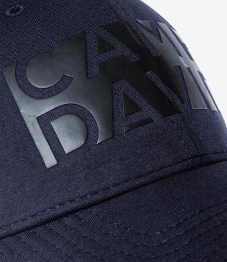base cap CHS-1811-8000 - 4/5