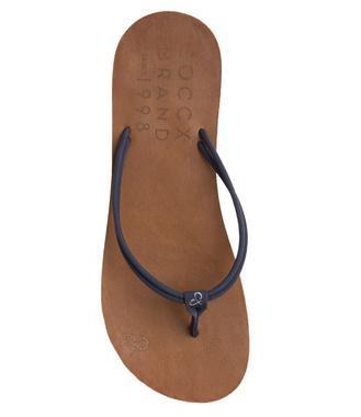leather beach  SCU-1855-8512 - 4/6