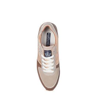 sneaker SCU-5555-8247 - 4/4