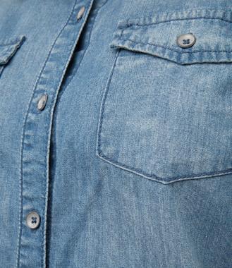 JE:NY blouse m SDU-1855-5323 - 4/6