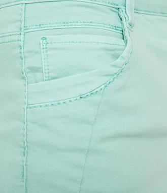 RO:SY: skirt SDU-1900-7392 - 4/6