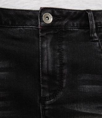 RO:SY: skirt b SDU-1900-7399 - 4/6