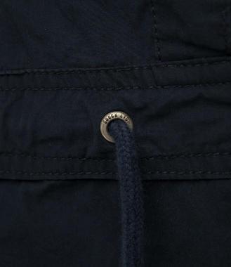 dress SPI-1704-7001 - 4/6