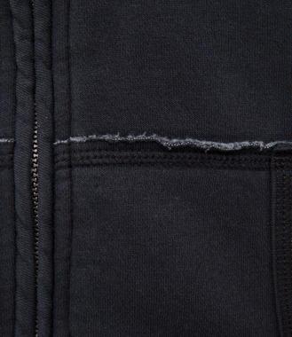 sweatjacket SPI-1709-3619 - 4/7