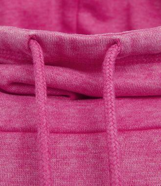 sweatshirt SPI-1710-3638 - 4/5