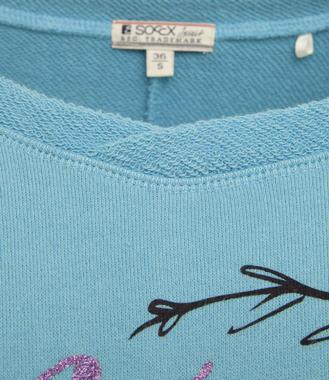 sweatshirt SPI-1710-3639 - 4/7