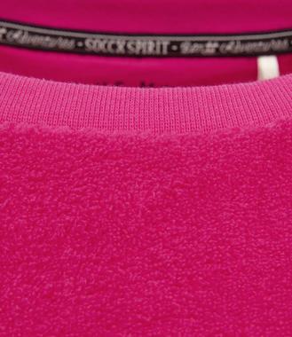 sweatshirt SPI-1710-3642 - 4/7