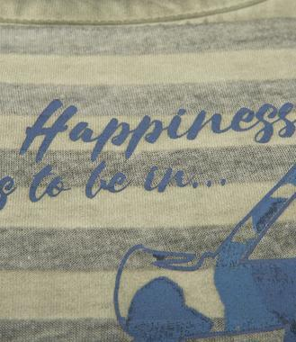 t-shirt 1/1 SPI-1801-3106 - 4/7