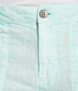 shorts SPI-1803-1290 - 4/6