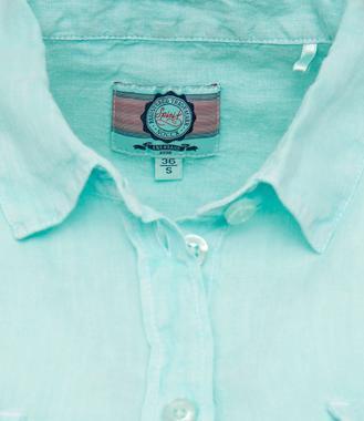 blouse 1/2 SPI-1803-5286 - 4/6