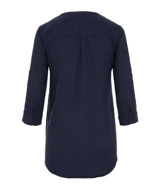 blouse 3/4 SPI-1803-5287 - 4/7