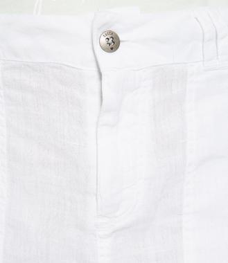 skirt SPI-1803-7288 - 4/5