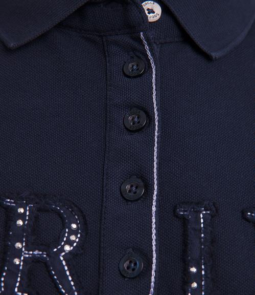 tričko SPI-1804-3209 deep blue|XXL - 4