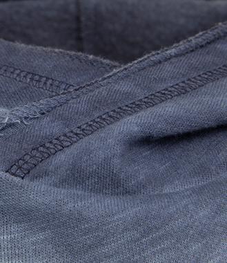 sweatshirt SPI-1804-3210 - 4/7
