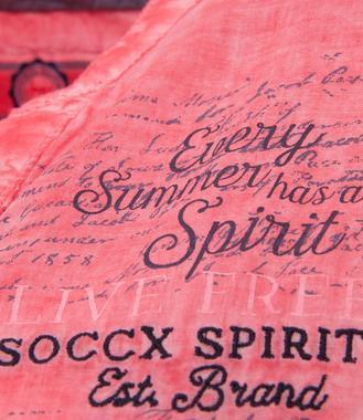 blouse 1/2 SPI-1804-5213 - 4/7