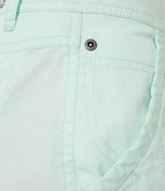 shorts SPI-1805-1245 - 4/6