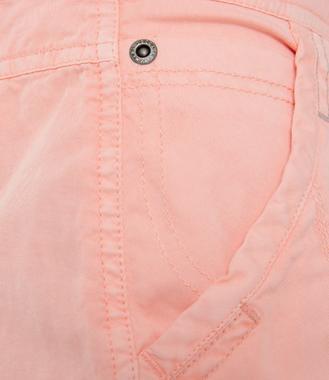 shorts SPI-1805-1245 - 4/7