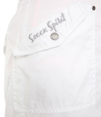 skirt SPI-1805-7244 - 4/6