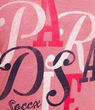 t-shirt 1/1 st SPI-1809-3902 - 4/5