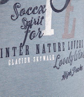 t-shirt 1/1 st SPI-1809-3902 - 4/4