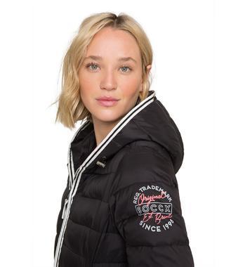 jacket long SPI-1855-2786 - 4/6