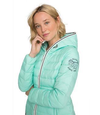 jacket long SPI-1855-2786 - 4/7