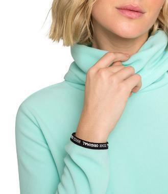 sweatshirt SPI-1855-3784 - 4/7