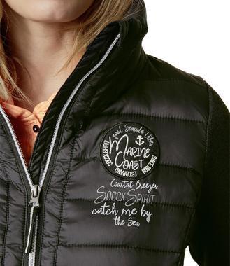 mix jacket SPI-1900-2166 - 4/7