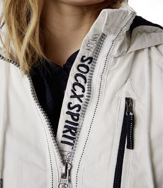jacket with ho SPI-1900-2168 - 4/6