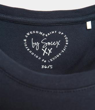 t-shirt 1/2 HA SPI-1900-3863-3 - 4/4