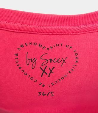 t-shirt 1/2 HA SPI-1900-3863-3 - 4/5