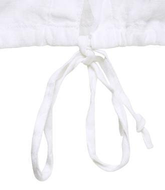 blouse 1/2 SPI-1900-5607 - 4/4