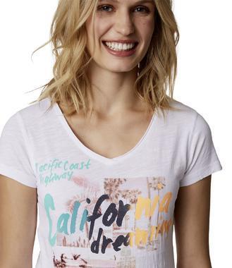 t-shirt 1/2 SPI-1902-3151 - 4/7