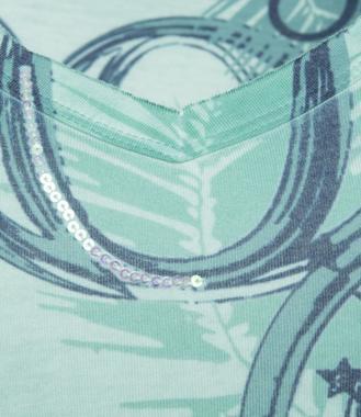 t-shirt 1/2 SPI-1902-3152 - 4/5