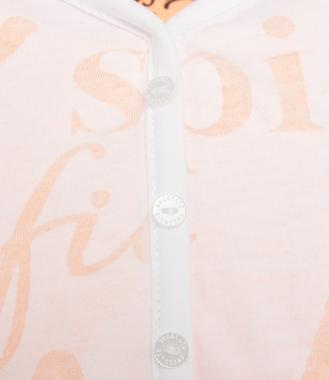 t-shirt 1/1 SPI-1902-3156 - 4/6
