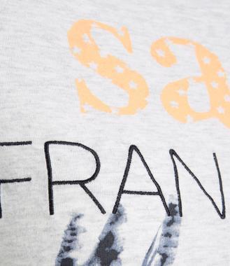 sweatshirt SPI-1902-3157 - 4/6